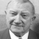 John Haywood